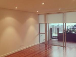 100 Glover Street Mosman NSW 2088 3 300x225 - オーストラリア随一の高級住宅街・モスマンの新築物件