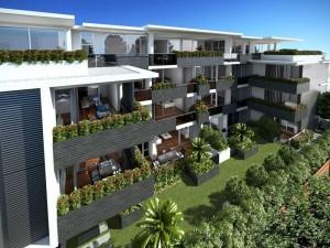 100 Glover Street Mosman NSW 2088 4 300x225 - オーストラリア随一の高級住宅街・モスマンの新築物件