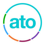 ato 150x150 - 豪州在住者にも人気! オーストラリア移住後すぐに役立つ無料アプリ7選
