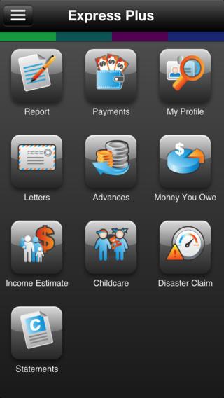 express fmilies - 豪州在住者にも人気! オーストラリア移住に役立つ無料アプリ7選