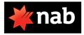 NAB - オーストラリアで銀行口座を開設するのに最もオススメの銀行はどこか?