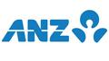 anz - オーストラリアで銀行口座を開設するのに最もオススメの銀行はどこか?