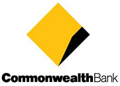 commonwealth - オーストラリアで銀行口座を開設するのに最もオススメの銀行はどこか?