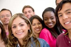 learn english 300x200 - 「英検」「TOEIC」が海外移住・海外就職に役に立たないといわれる本当の理由