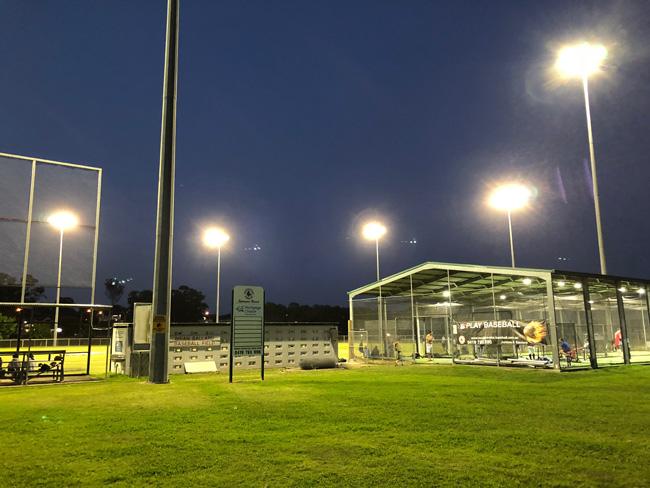 mudgeeraba - MLBへの近道となるか!? 野球留学希望者が知っておくべきオーストラリア野球界の実力