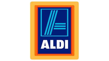 Aldi Logo - コールス、ウールワースを抑えアルディが豪州で人気No.1スーパーマーケットに選ばれたその理由とは?
