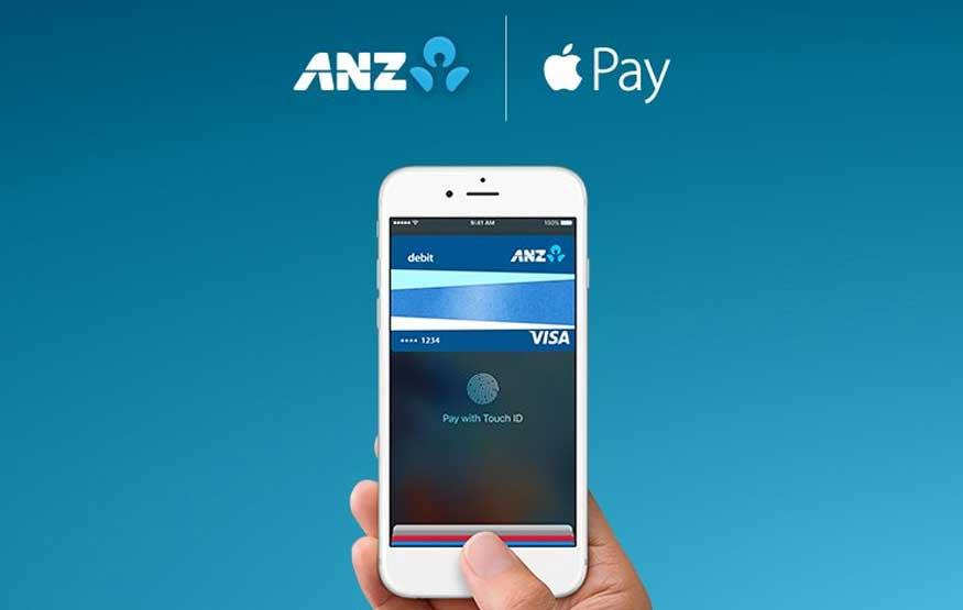 アップル ペイ 使い方 「Apple Pay(アップルペイ)」2021年版