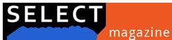 セレクト オーストラリア | 海外移住・海外在住者向けライフハックWebマガジン