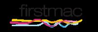 firstmac new logo1 - オーストラリアで銀行口座を開設するのに最もオススメの銀行はどこか?