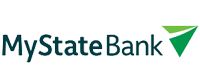 オーストラリアの銀行MyState Bank