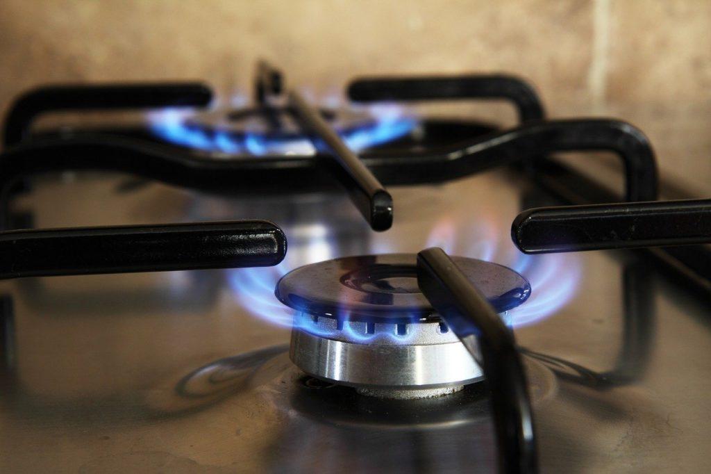 gas 1573366134 1024x682 - オーストラリアの光熱費、電気とガスどちらが安い?