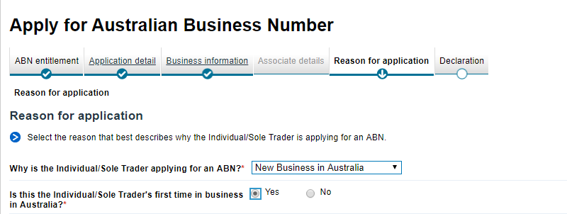 ABN10 - ワーホリ・学生がオーストラリアで起業する方法|ABN申請方法と海外フリーランサーのススメ