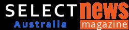 Select Australia