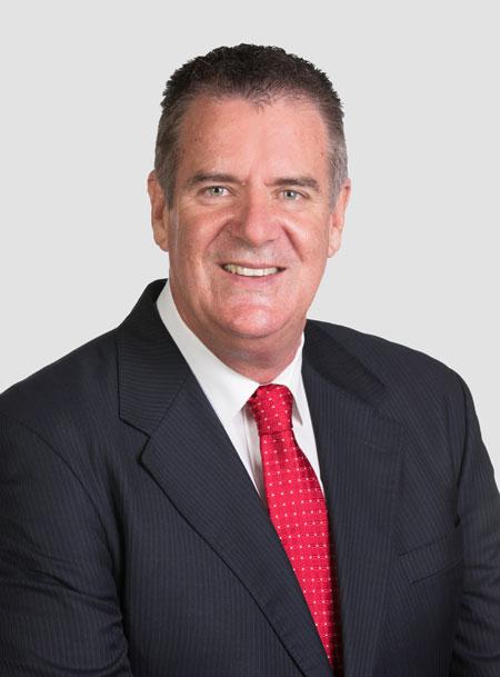 Mark Furner - コロナ禍でも好調なオーストラリア・QLD州の対日農業ビジネスについて農水相に聞いた