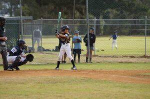 batter 300x199 - MLBへの近道となるか!? 野球留学希望者が知っておくべきオーストラリア野球界の実力